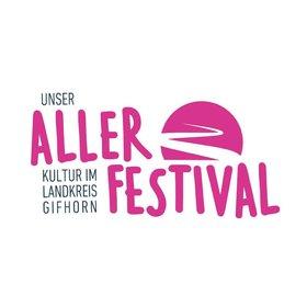 Bild Veranstaltung: Unser Aller Festival 2018