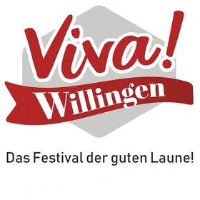 Bild Veranstaltung: VIVA Willingen... das Festival der guten Laune