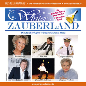Image Event: Winter-Zauberland