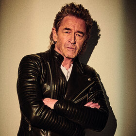 Image: Peter Maffay & Band
