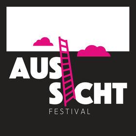Image: AUSSICHT Festival