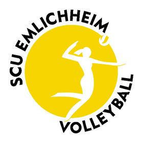 Image Event: SC Union Emlichheim I