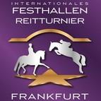 Bild: Internationales Festhallen Reitturnier Frankfurt