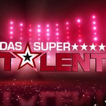 Bild Veranstaltung Das Supertalent