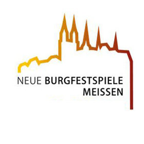 Image: Neue Burgfestspiele Meissen