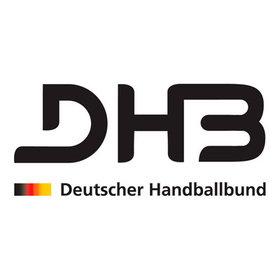 Image: DHB-Pokal