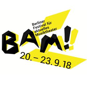 Bild Veranstaltung: BAM!
