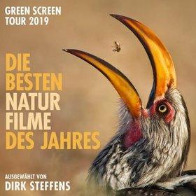 Bild Veranstaltung: Die besten Naturfilme des Jahres