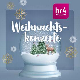 Image Event: Das große hr4-Weihnachtskonzert