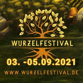 Image Event: Zurück zu den Wurzeln Festival
