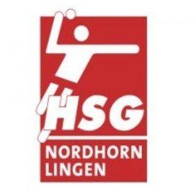 Image Event: HSG Nordhorn-Lingen