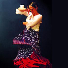 Bild Veranstaltung: Flamenco Vivo