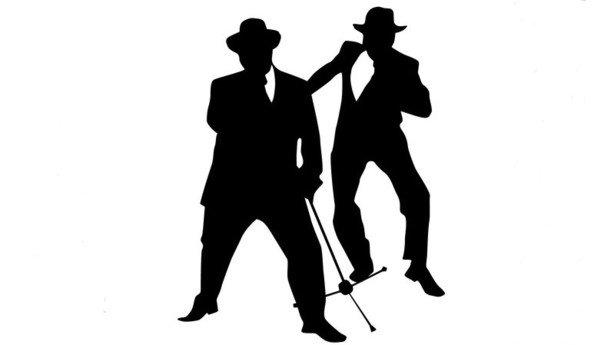 Bild: Von Bach bis Blues Brothers - Lilo-Kraus-Trio