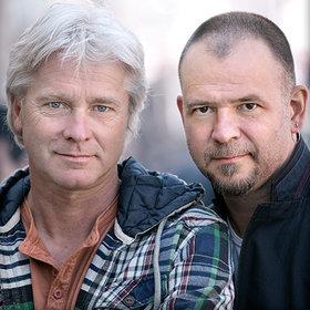 Image Event: Schmidbauer & Kälberer