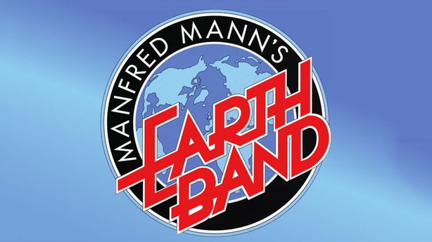 Bild: Manfred Mann´s Earth Band - FANTASTIVAL Dinslaken 2018