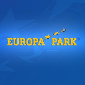 Image: Europa-Park – Shows & Veranstaltungen