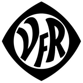 Image Event: VfR Aalen