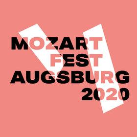 Image: Deutsches Mozartfest Augsburg