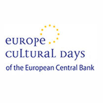 Bild Veranstaltung EUROPA-KULTURTAGE der EZB