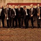 Bild Veranstaltung: SWR Big Band