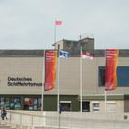 Bild Veranstaltung: Deutsches Schiffahrtsmuseum