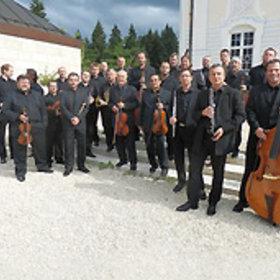 Image Event: Cappella Istropolitana