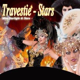 Bild: Miss Starlight - Eine Revue der Travestie