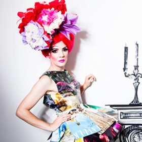 Bild: Gabby Young & Other Animals