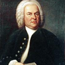 Bild Veranstaltung J.S. Bach - Matthäuspassion