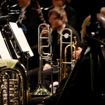 Bild: Sinfoniekonzerte 2017/18 - Bochumer Symphoniker