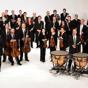 Bild Veranstaltung: Brandenburger Symphoniker