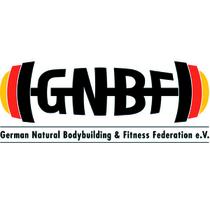 Bild: Deutsche Meisterschaft im Natural Bodybuilding