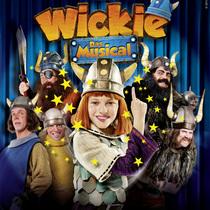 Bild Veranstaltung WICKIE - Das Musical