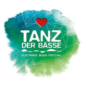 Bild Veranstaltung: Tanz der Bässe Festival