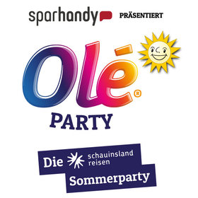 Image Event: Olé Party-Tour
