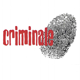 Image: Die Criminale