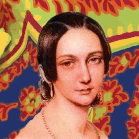 Image: Clara-Schumann-Fest