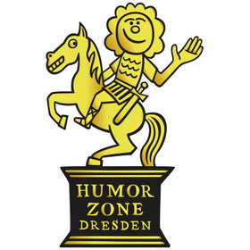 Image Event: HumorZone Dresden