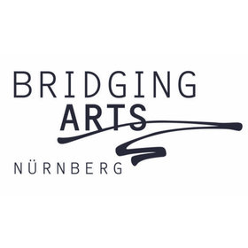 Bild Veranstaltung: Bridging Arts Kammermusikfestival Nürnberg