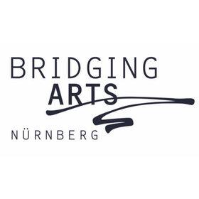 Image Event: Bridging Arts Kammermusikfestival Nürnberg