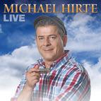 Michael Hirte & Band - Ave Maria Lieder für die Seele
