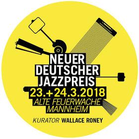 Bild Veranstaltung: Neuer Deutscher Jazzpreis