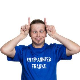 """Bild Veranstaltung: Stefan """"Das Eich"""" Eichner"""