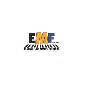 Bild Veranstaltung: Eschweiler Music Festival