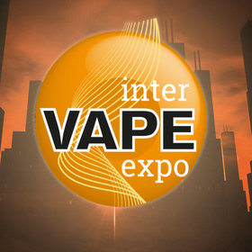 Bild: InterVape Expo