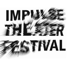 Image Event: Impulse Theater Festival