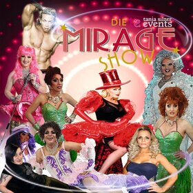 Image Event: Die Mirage Show