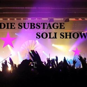 Image Event: Die Substage Soli Show