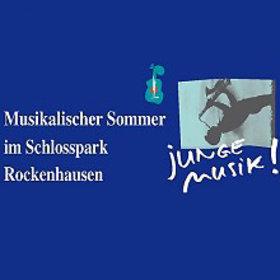 Image: Musikalischer Sommer Rockenhausen