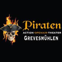 Bild: Piraten Open Air